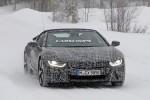 BMW-i8-Spyder-spied (5)