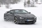 BMW-i8-Spyder-spied (6)