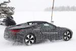BMW-i8-Spyder-spied (7)