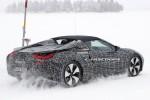 BMW-i8-Spyder-spied (8)
