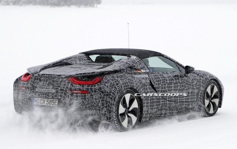 BMW-i8-Spyder-spied (9)