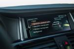 BMWBLOG - BMW TEST - BMW X4 xDrive28i - BMW Slovenija - notranjost (10)