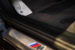 BMWBLOG - BMW TEST - BMW X4 xDrive28i - BMW Slovenija - notranjost (15)
