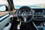 BMWBLOG - BMW TEST - BMW X4 xDrive28i - BMW Slovenija - notranjost (18)