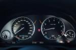 BMWBLOG - BMW TEST - BMW X4 xDrive28i - BMW Slovenija - notranjost (2)