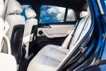 BMWBLOG - BMW TEST - BMW X4 xDrive28i - BMW Slovenija - notranjost (20)