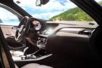 BMWBLOG - BMW TEST - BMW X4 xDrive28i - BMW Slovenija - notranjost (23)