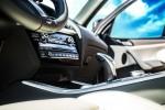 BMWBLOG - BMW TEST - BMW X4 xDrive28i - BMW Slovenija - notranjost (25)