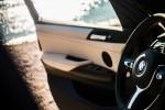 BMWBLOG - BMW TEST - BMW X4 xDrive28i - BMW Slovenija - notranjost (26)