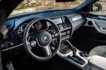 BMWBLOG - BMW TEST - BMW X4 xDrive28i - BMW Slovenija - notranjost (29)