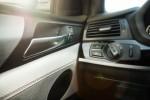 BMWBLOG - BMW TEST - BMW X4 xDrive28i - BMW Slovenija - notranjost (5)