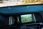 BMWBLOG - BMW TEST - BMW X4 xDrive28i - BMW Slovenija - notranjost (8)