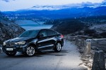BMWBLOG - BMW TEST - BMW X4 xDrive28i - BMW Slovenija - zunanjost (1)
