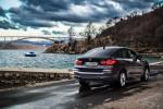 BMWBLOG - BMW TEST - BMW X4 xDrive28i - BMW Slovenija - zunanjost (10)