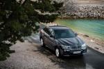 BMWBLOG - BMW TEST - BMW X4 xDrive28i - BMW Slovenija - zunanjost (11)