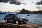 BMWBLOG - BMW TEST - BMW X4 xDrive28i - BMW Slovenija - zunanjost (12)