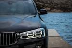 BMWBLOG - BMW TEST - BMW X4 xDrive28i - BMW Slovenija - zunanjost (13)