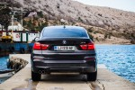 BMWBLOG - BMW TEST - BMW X4 xDrive28i - BMW Slovenija - zunanjost (15)