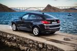 BMWBLOG - BMW TEST - BMW X4 xDrive28i - BMW Slovenija - zunanjost (16)