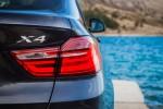 BMWBLOG - BMW TEST - BMW X4 xDrive28i - BMW Slovenija - zunanjost (17)