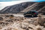 BMWBLOG - BMW TEST - BMW X4 xDrive28i - BMW Slovenija - zunanjost (19)