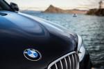 BMWBLOG - BMW TEST - BMW X4 xDrive28i - BMW Slovenija - zunanjost (2)