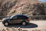 BMWBLOG - BMW TEST - BMW X4 xDrive28i - BMW Slovenija - zunanjost (20)