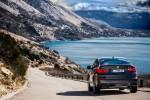 BMWBLOG - BMW TEST - BMW X4 xDrive28i - BMW Slovenija - zunanjost (21)