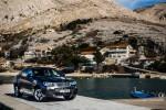 BMWBLOG - BMW TEST - BMW X4 xDrive28i - BMW Slovenija - zunanjost (23)