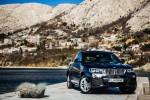 BMWBLOG - BMW TEST - BMW X4 xDrive28i - BMW Slovenija - zunanjost (24)