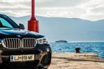BMWBLOG - BMW TEST - BMW X4 xDrive28i - BMW Slovenija - zunanjost (28)