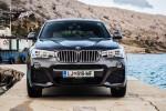 BMWBLOG - BMW TEST - BMW X4 xDrive28i - BMW Slovenija - zunanjost (3)