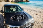 BMWBLOG - BMW TEST - BMW X4 xDrive28i - BMW Slovenija - zunanjost (30)
