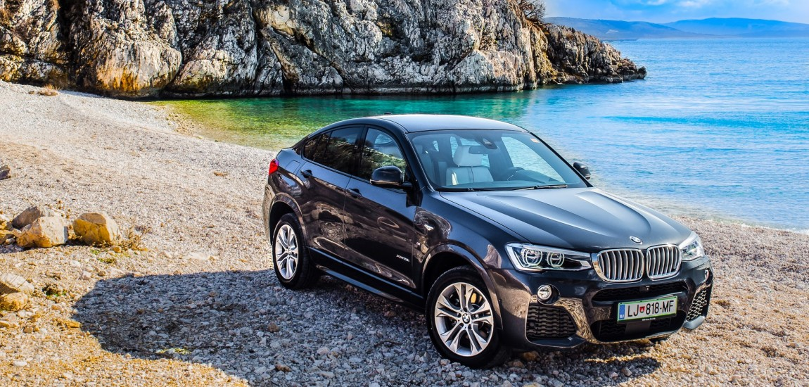BMWBLOG - BMW TEST - BMW X4 xDrive28i - BMW Slovenija - zunanjost (31)