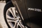 BMWBLOG - BMW TEST - BMW X4 xDrive28i - BMW Slovenija - zunanjost (4)