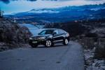 BMWBLOG - BMW TEST - BMW X4 xDrive28i - BMW Slovenija - zunanjost (7)