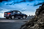 BMWBLOG - BMW TEST - BMW X4 xDrive28i - BMW Slovenija - zunanjost (8)