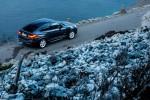 BMWBLOG - BMW TEST - BMW X4 xDrive28i - BMW Slovenija - zunanjost (9)