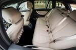 BMWBLOG - BMW test - BMW 320d xDrive Touring -notranjost (1)