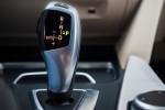 BMWBLOG - BMW test - BMW 320d xDrive Touring -notranjost (13)