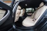 BMWBLOG - BMW test - BMW 320d xDrive Touring -notranjost (2)