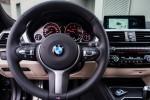 BMWBLOG - BMW test - BMW 320d xDrive Touring -notranjost (24)