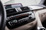 BMWBLOG - BMW test - BMW 320d xDrive Touring -notranjost (26)