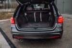 BMWBLOG - BMW test - BMW 320d xDrive Touring -notranjost (3)