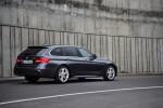 BMWBLOG - BMW test - BMW 320d xDrive Touring - zunanjost (1)