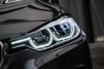 BMWBLOG - BMW test - BMW 320d xDrive Touring - zunanjost (12)
