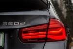 BMWBLOG - BMW test - BMW 320d xDrive Touring - zunanjost (15)