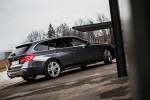 BMWBLOG - BMW test - BMW 320d xDrive Touring - zunanjost (18)