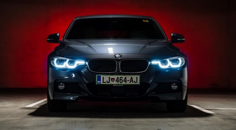 BMWBLOG-BMW-test-BMW-320d-xDrive-Touring-zunanjost-2-clanek