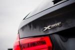 BMWBLOG - BMW test - BMW 320d xDrive Touring - zunanjost (20)